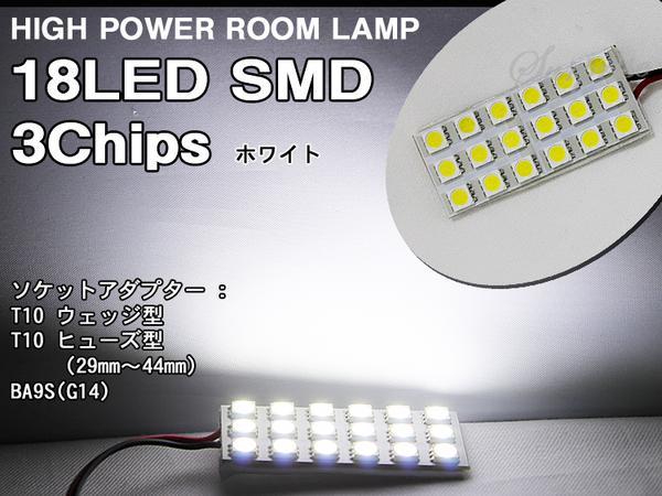 LED12V