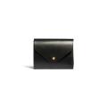 [送料無料] TAILFEATHER(テイルフェザー) leather wallet 三つ折り財布 ROSELLA 最新モデル