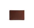 [送料無料] tailfeather(テイルフェザー) NEWHOLLAND-COIN 二つ折り革財布 WLT017 黒 茶 最新モデル