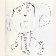 Drawing - ドローイング