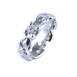 svハワイアンダイヤモンド