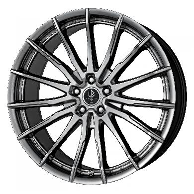 レクサス RX用 ホイール&タイヤセット(アバンツォーネ・フィルボーレ・22インチ)