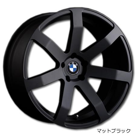 ホイール&タイヤセット(エアスト グローラ GS107 CASTED・19インチ)