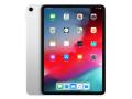 iPad Pro 11インチ 64GB 2018年モデル [シルバー]