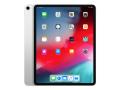 iPad Pro 12.9インチ 64GB 第3世代 2018年秋モデル [シルバー]