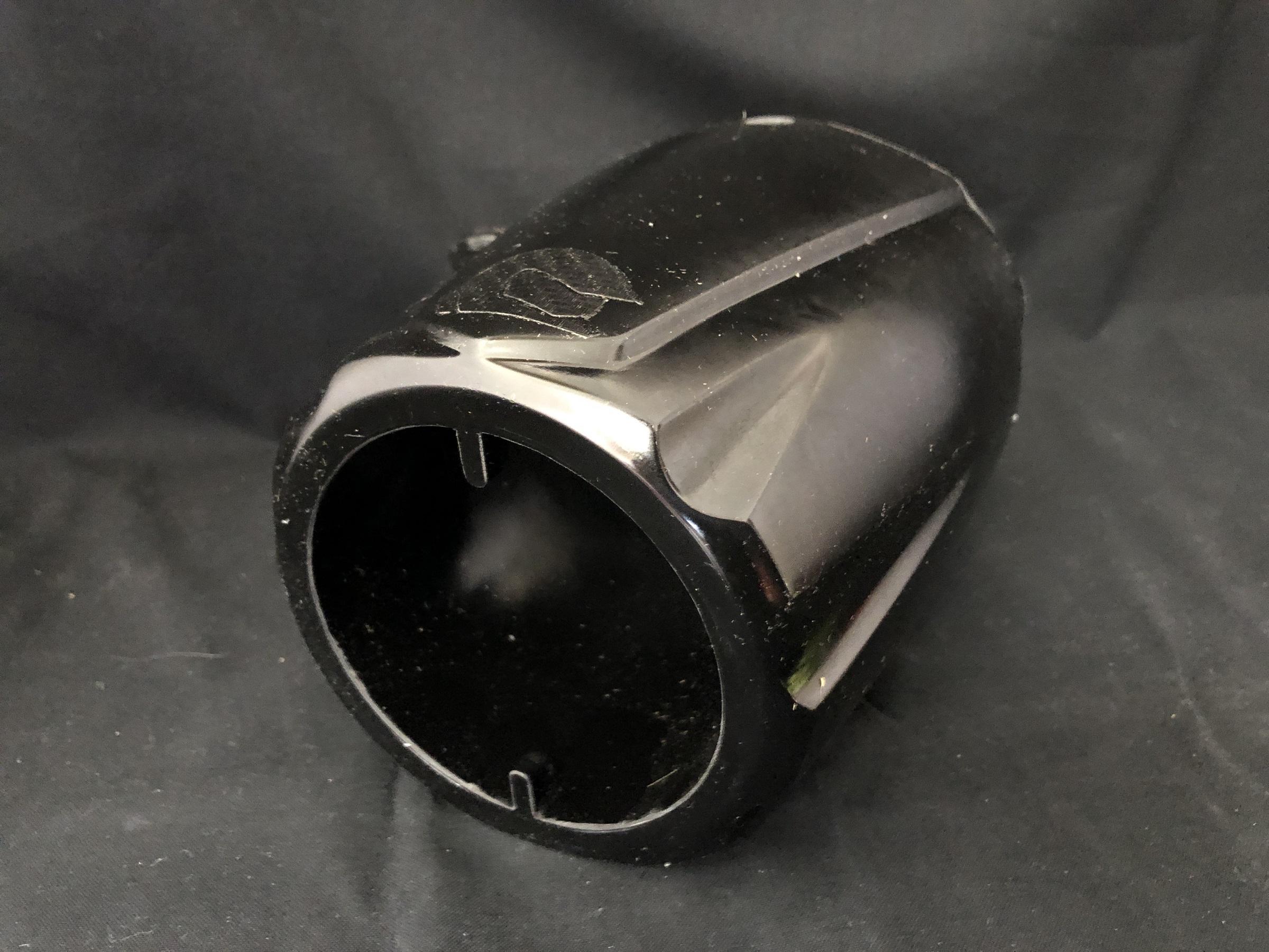 【PW-01-800】Pro Water Craft エクステンドステアリングノズル KAW440/550