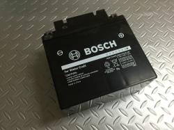 【WBC-T16L】BOSCH マリンジェット用 シールドバッテリー YB16CL-B互換品