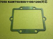 GASKET-TECHNOLOGY ガスケット KAWASAKI 750/800