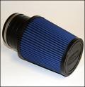 【203-00255】R&D Power Plenum Filter Kit SEADOO RXP-X255 RXT-X255 RXP/RXT215
