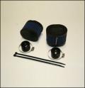 【215-25001】R&D サージ&ブローオフバルブフィルターキット