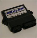 【801-01503X】R&D SX-R High Performance ECU R3