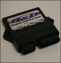 【801-01503X】R&D SX-R High Performance ECU R3