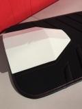 【JT-KSXR302】JETTRIM KAW 1500SX-R フロントHUMP