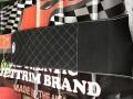 【JT-K550SX101】JETTRIM KAW 550SX ボトムマット