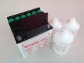 ユアサ YB30CL-B シードゥバッテリー電解液付属