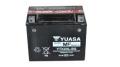 ユアサ YTX20L-BS シールドバッテリー