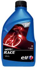 MOTO2 RACE モト2レース  1L 18本