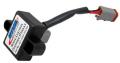 【RS11090-SCOM-10/11】RIVA SEADOO スピードコントロールモジュール
