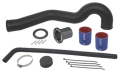 【RS15100-2】RIVA SEADOO REAR EXHAUST KIT S3 HULL