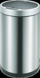 【品切れ中】EKO DOKO センサービン 12 L(2051)