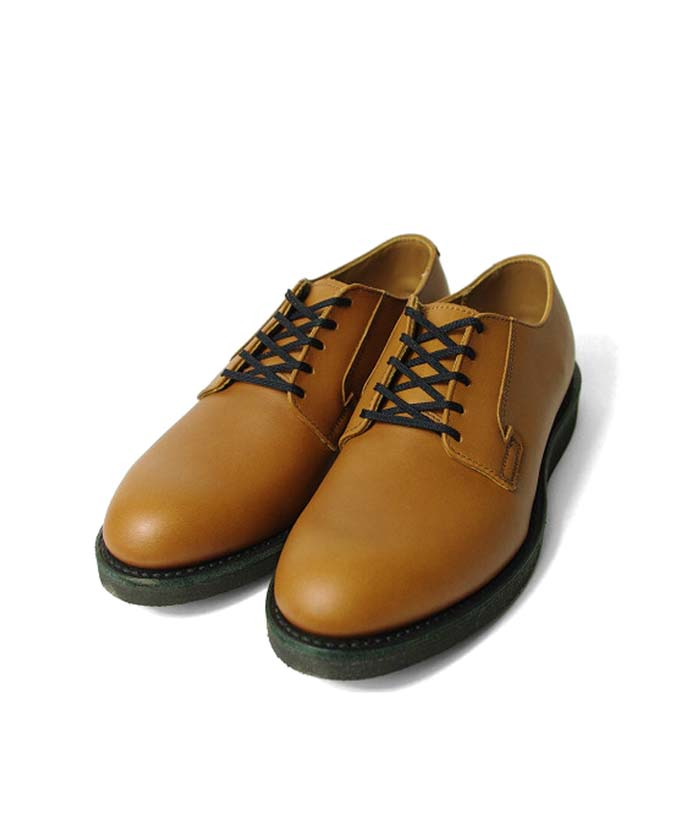 Red Wing/レッドウィング POSTMAN OXFORD - No.9108