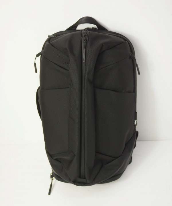 Aer/エアー DUFFEL Pack 3 - Active Collection