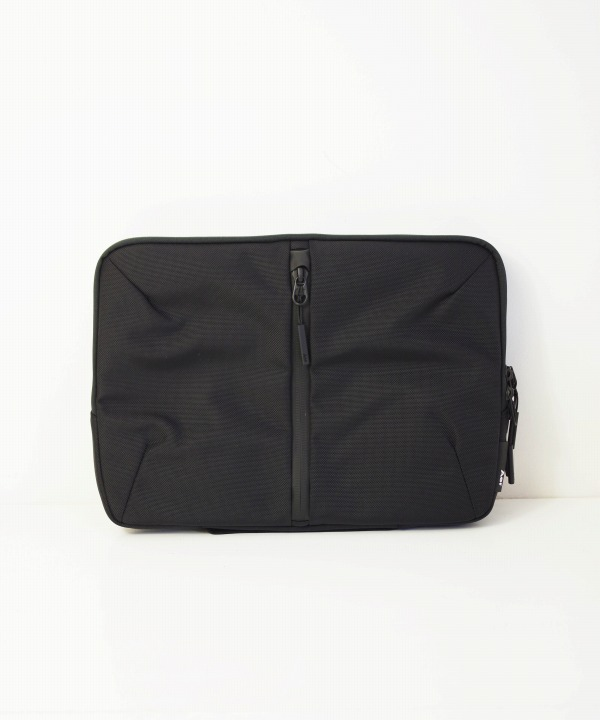 Aer/エアー Tech Folio 16 - Travel Collection