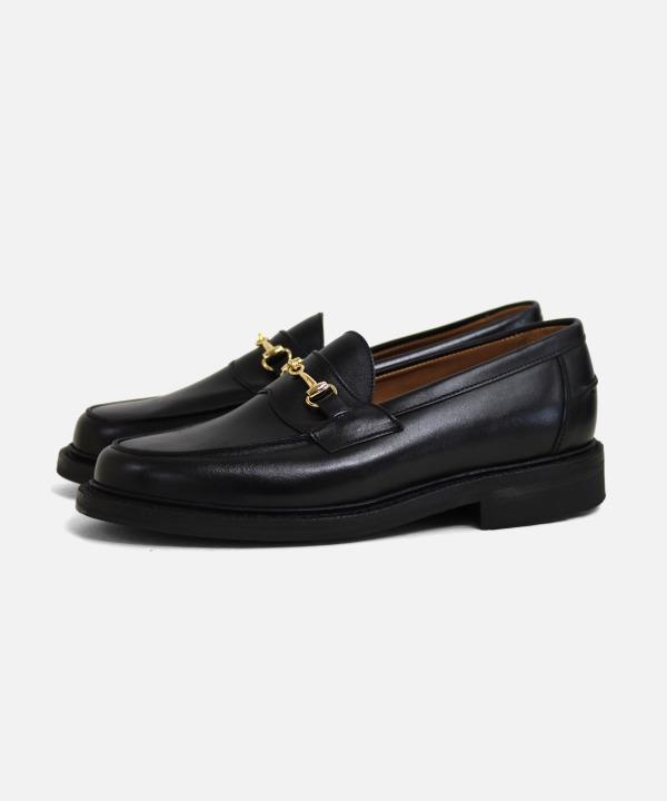 SANDERS/サンダース Bit Loafer