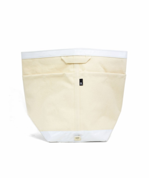 ROOTOTE/ルートート COTTON CANVAS 45L (全4色)