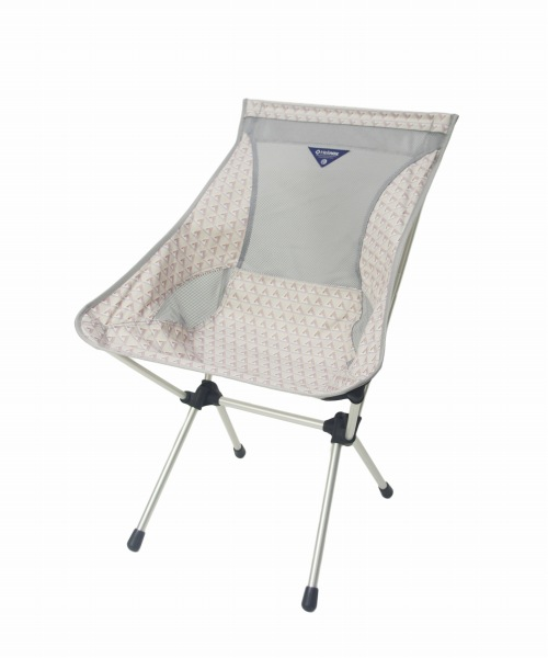 Monro/モンロ Helinox Camp Chair SP