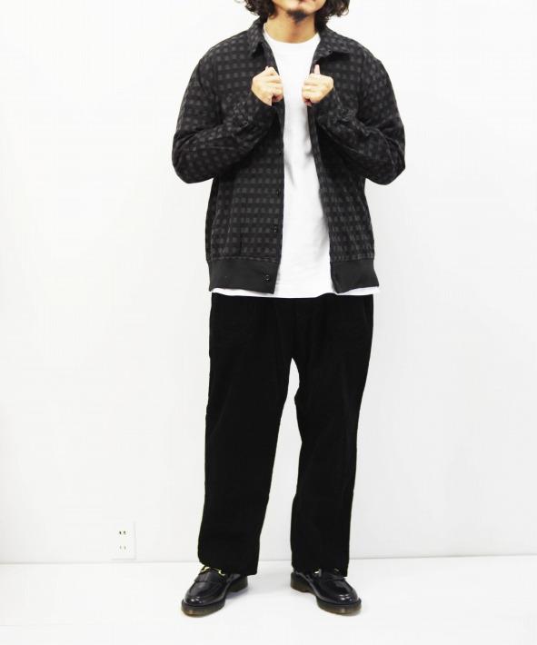 Engineered Garments/エンジニアド ガーメンツ Classic Shirt - Vintage Check