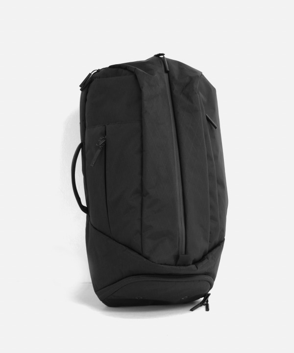Aer/エアー DUFFEL PACK 2 X-Pac - X-Pac Collection