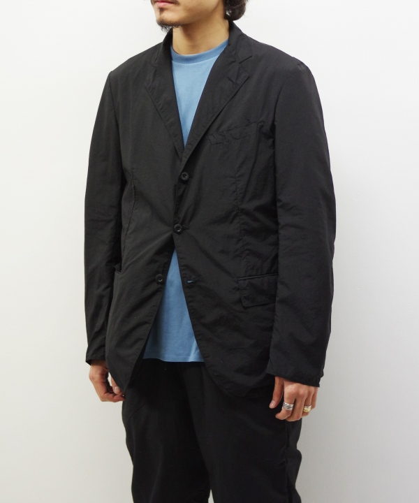 TEATORA/テアトラ DEVICE JKT - packable