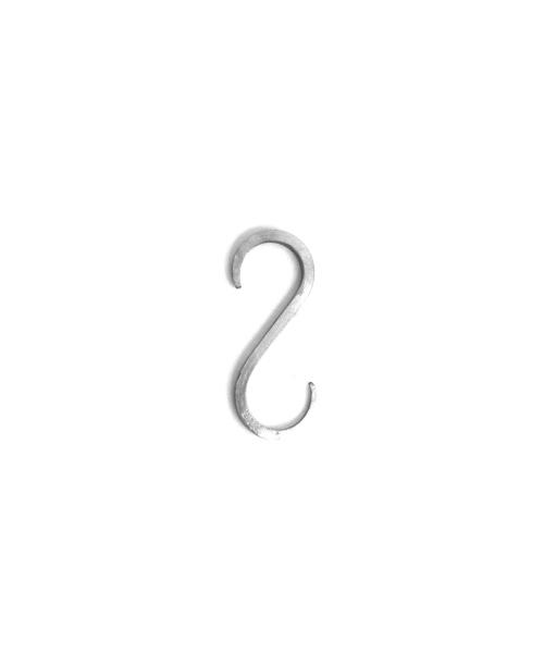 Tesoros/テソロ Forged Hook - M