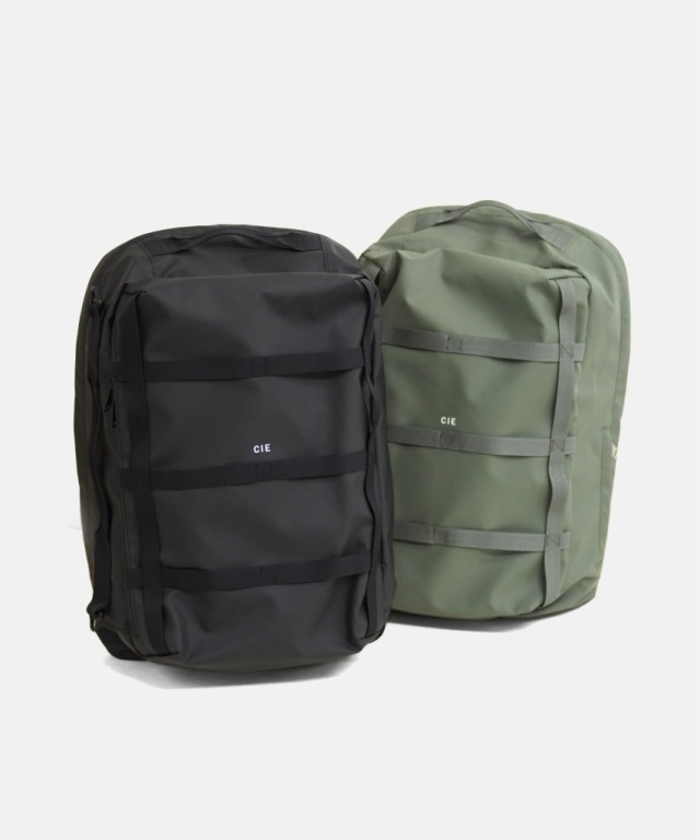 CIE/シー GRID-3 2WAY BACKPACK-01