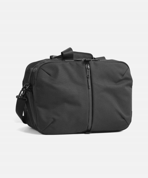Aer/エアー GYM DUFFEL 2 - Active Collection