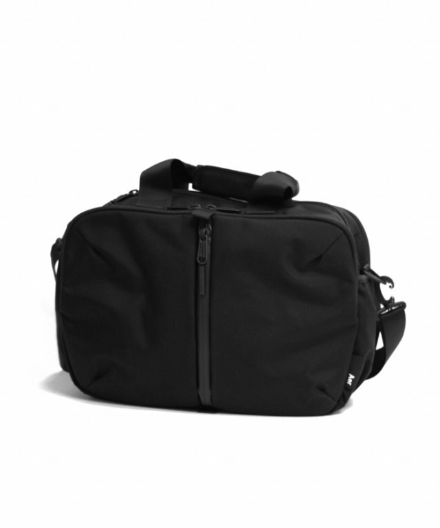 Aer/エアー GYM DUFFEL 2 Small - Active Collection