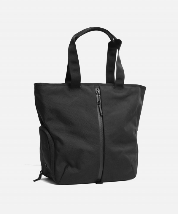 Aer/エアー GYM TOTE - Active Collection