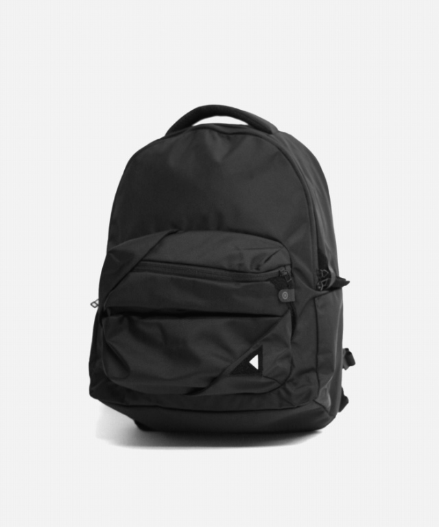 nunc/ヌンク Holiday Backpack