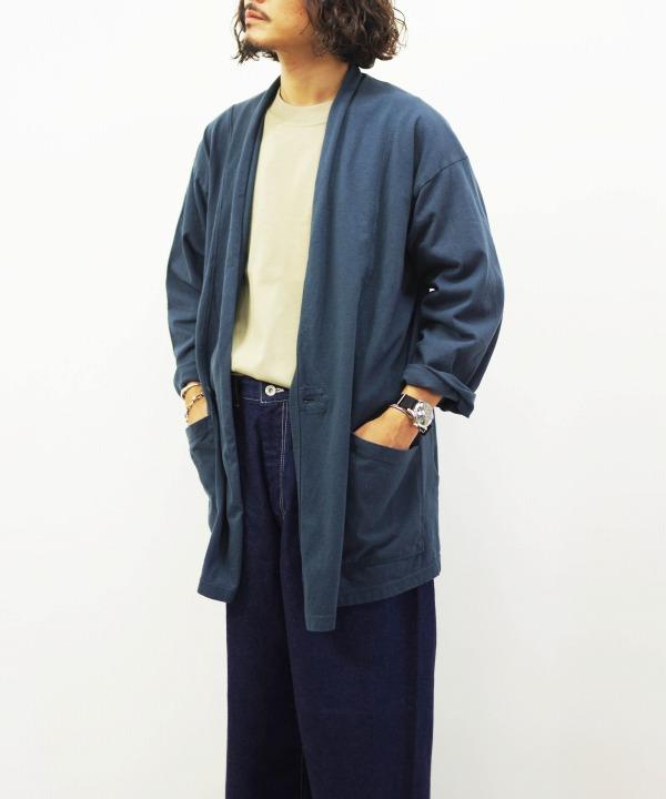 ジャックマン/Jackman  Welccome Gown(全2色)