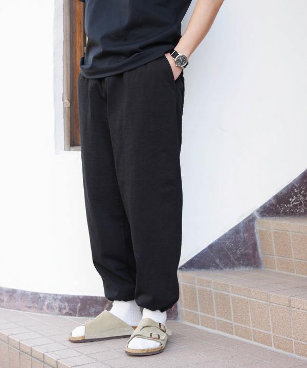 Jackman/ジャックマン Dotsume Rookie Pants (全2色)