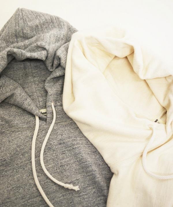 ジャックマン/Jackman    GG  Sweat  Pullover(全2色)