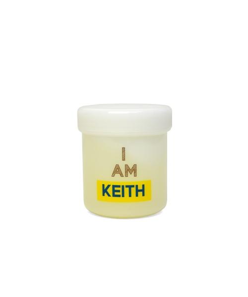 CHET/チェット KEITH DEPPP 120g