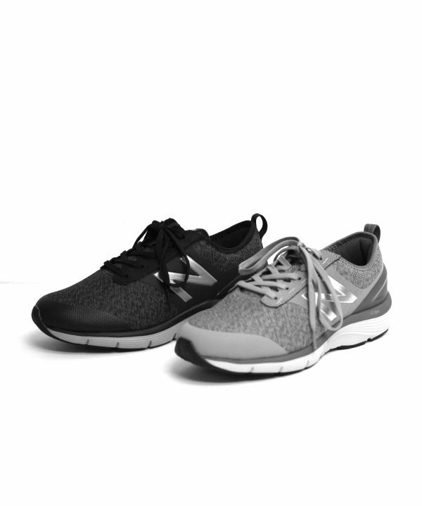 New Balance/ニューバランス MW955