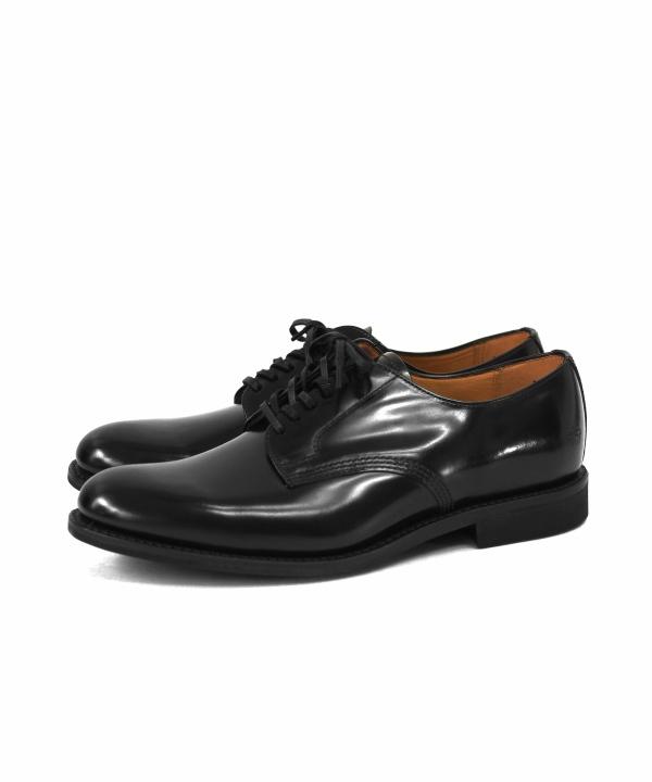 SANDERS/サンダース Officer Shoe