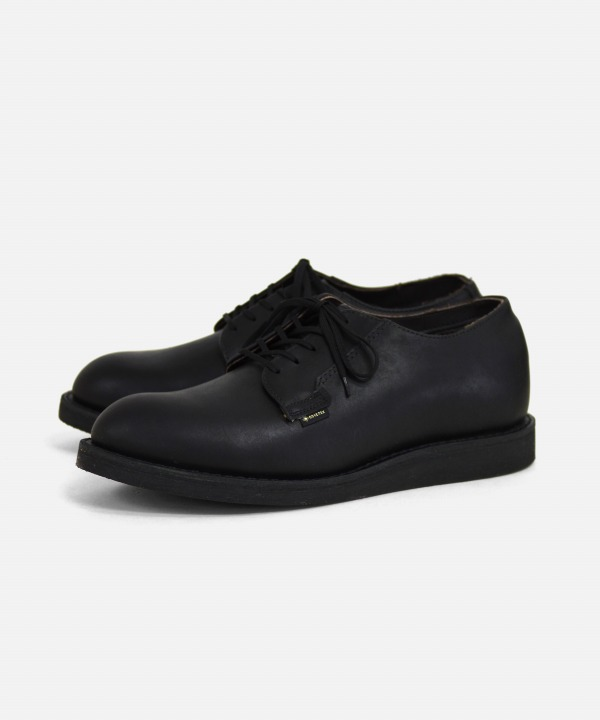 Red Wing/レッドウィング POSTMAN OXFORD / GORE-TEX - No.9183
