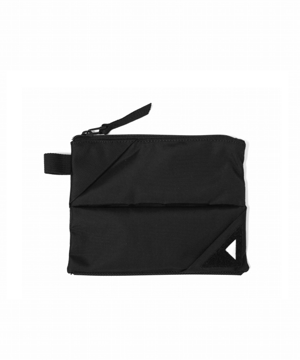 nunc/ヌンク Pouch S