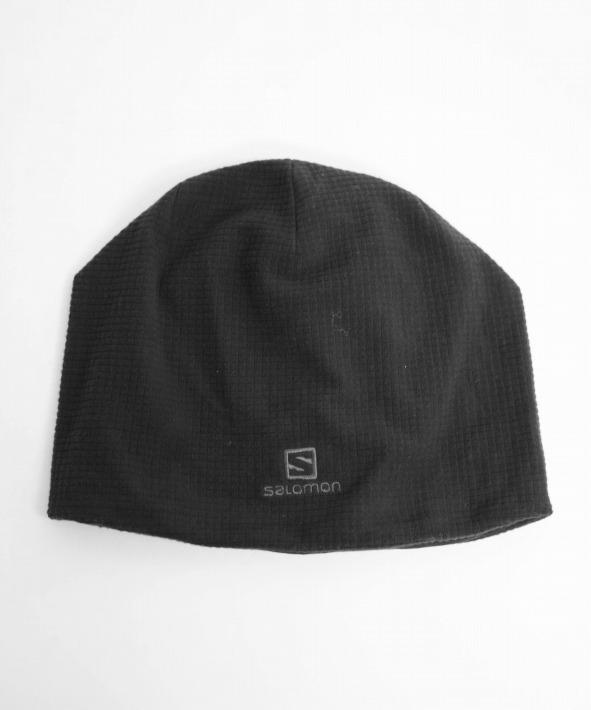 salomon/サロモン RS WARM BEANIE