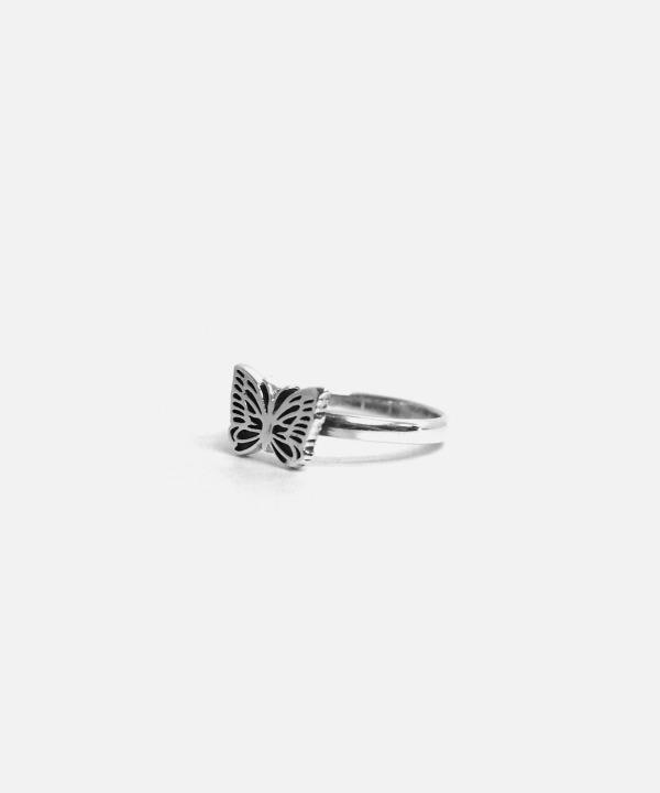 Needles/ニードルズ Ring - 925 Silver