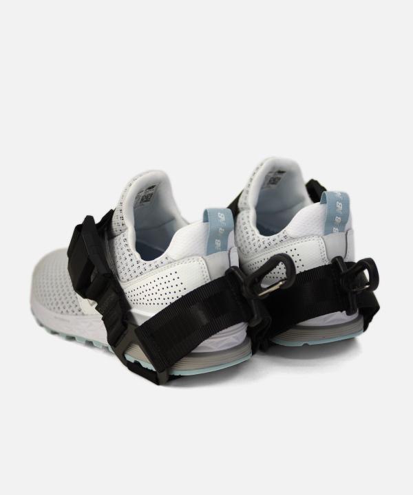 DSPTCH/ディスパッチ Shoe Straps